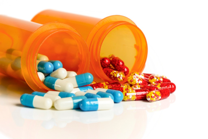 The Role of Antibiotics in Hospice Care