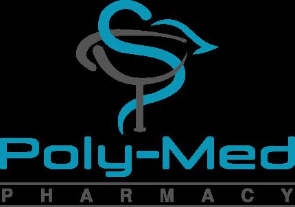 Poly-Med Pharmacy